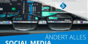 Agentur Schrift-Architekt.de Social Media und Seminare zum Thema dsgvo erstes bussgeld