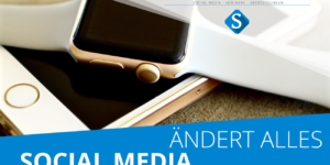 Agentur Schrift-Architekt.de Social Media und Seminare zum Thema internet of things
