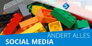 CC BY-SA 2.0 Alan Chia/Bidgee via https://de.wikipedia.org/wiki/Datei:Lego_Color_Bricks.jpg
