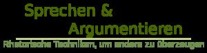 banner-stimme-argumentieren-rhetorik-andere-ueberzeugen_trans1014