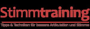 banner-stimmtraining-tipps-artikulation-stimme_trans1014