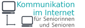 banner_senioren-kommunikation-internet_trans1014