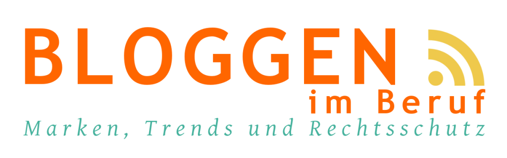 Bloggen-Logo_trans1200