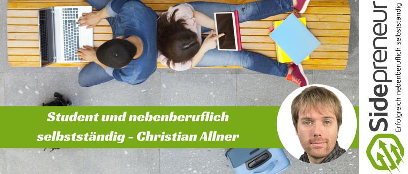 Christian-Allner-podcast-selbststaendig