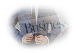 BUSINESS-COACHING &RHETORIK