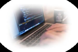Schrift-Architekt erstellt für Sie Websites und programmiert Ihnen Homepages und Landing Pages