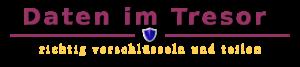 datenimtresor_trans