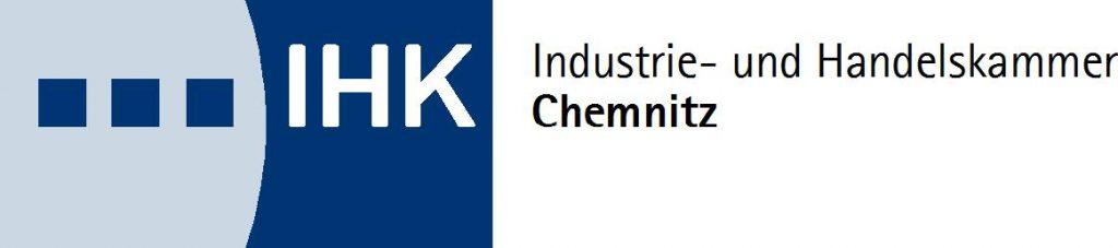 Industrie- und Handelskammer Chemnitz.