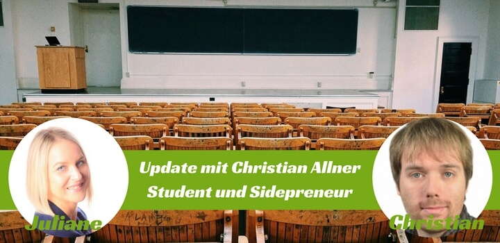 Interview-Christian-Allner-Schriftarchitekt-Blog
