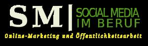 SM-Logo_klar