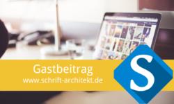 schrift-architekt-gastbeitrag-cover-computer-beitrag-post
