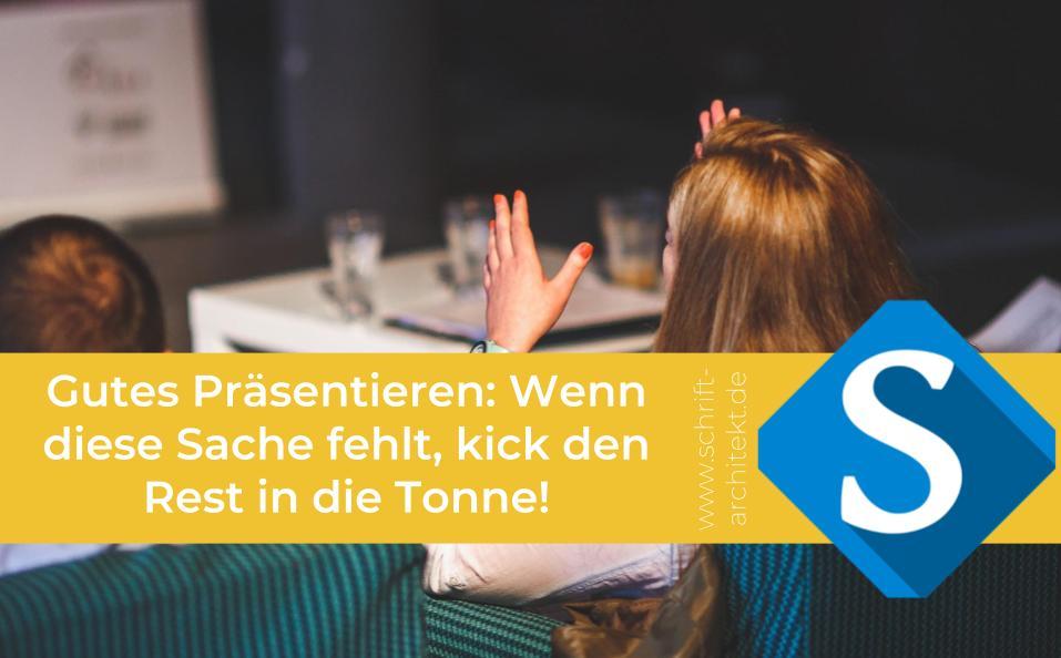 Schrift-Architekt.de-Beitragsbanner-praesentieren-prezi-keynote-personal-skill