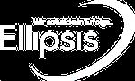 Zertifiziert beim Qualitätssicherer ELLIPSIS in Sachsen und Thüringen
