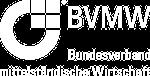 Agentur Schrift-Architekt.de ist Partnerunternehmen beim BVMW.