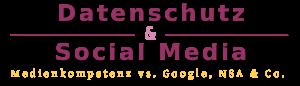 datenschutz-google-nsa-banner
