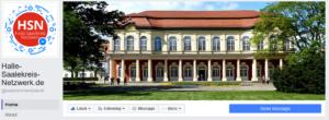 facebook-halle-saalekreis-netzwerk