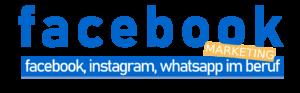 facebook-seminar-logo_trans1200