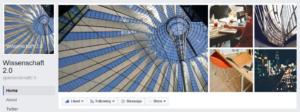 facebook-wissenschaft2-0
