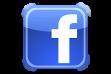 Werde ein Fan bei Facebook!