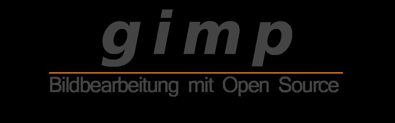 GIMP: Bildbearbeitung mit Open Source