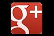 Werde ein Fan bei Google Plus!