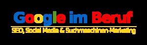 google-im-beruf-seminar-logo_1200px
