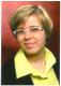 Lydia Elaine Stappenbeck, M.A.
