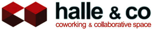 halleundco-logo-icon