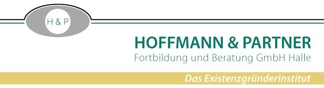 Existenzgründerinstitut Hoffmann & Partner