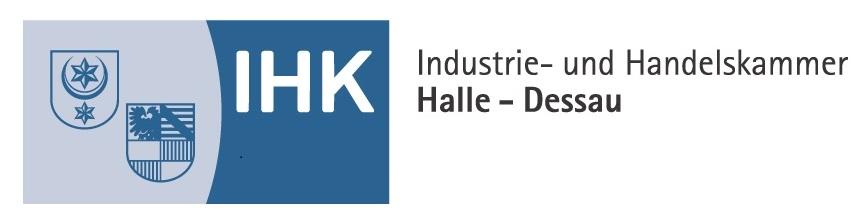 ihk-halle-dessau