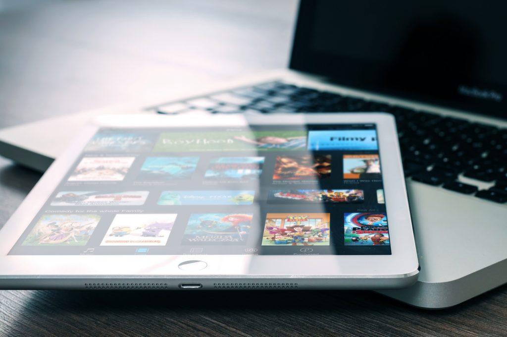 Dank mobiler Endgeräte und hoher Bandbreite können Konsumenten heute ganz anders erreicht werden.