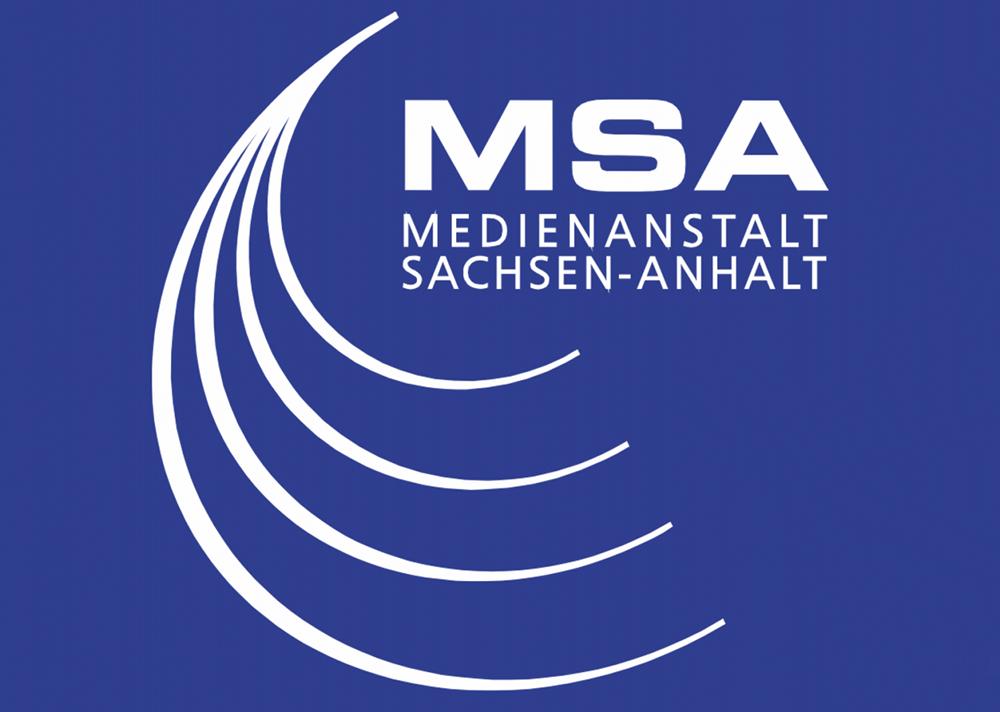 medienanstalt_sachsen-anhalt