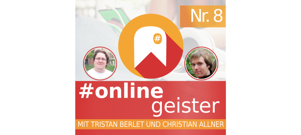 onlinegeister-cover-trans-wide-nr8