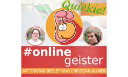 onlinegeister-quickie-ralph-ruthe