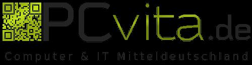 pcvita-logo-icon