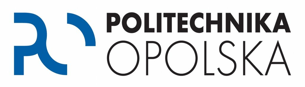 politechnika-opolska-logo
