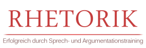 rhetorik-banner