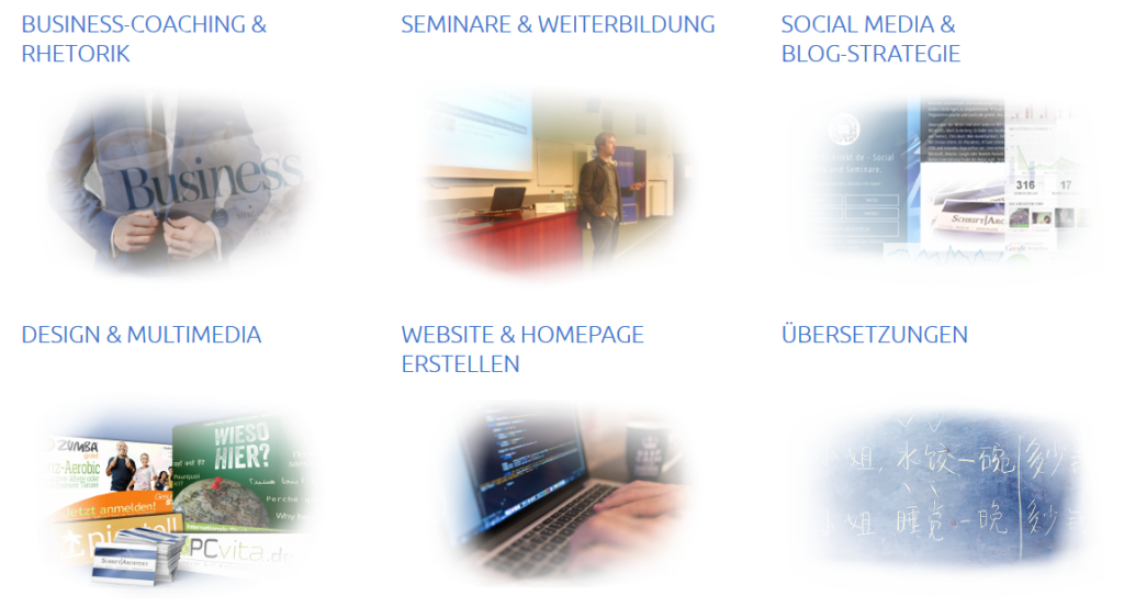 schrift-architekt-portfolio