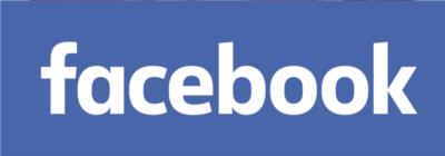 Gratis: Einladung in das Seminar-Netzwerk bei Facebook und XING