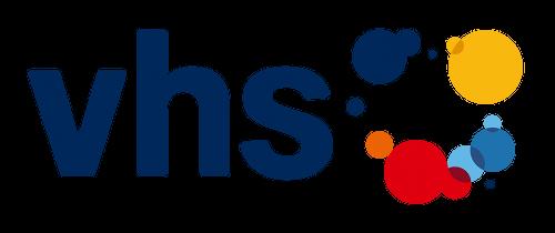 seminare-vhs-logo-icon