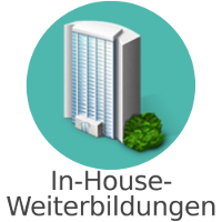 seminare_in-house-weiterbildungen
