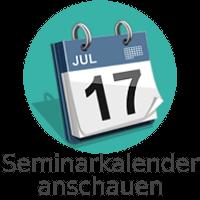 seminare_seminarkalender_ansehen_buchen