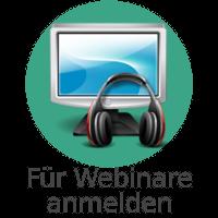 seminare_webinare_anmelden_buchen