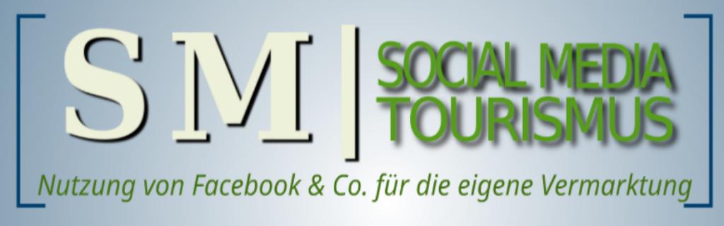 social media tourismus nutzung facebook co