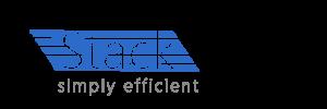 Stack-Tec UG, Start-up aus Berlin. Simply Efficient.