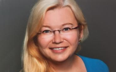 Susanne Machill ist systemische Supervisorin und Coach mit Schwerpunkt auf guter Teamarbeit und gutem Arbeiten sowie Diplom-Sozialpädagogin (FH).