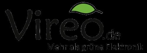 vireo-logo-icon