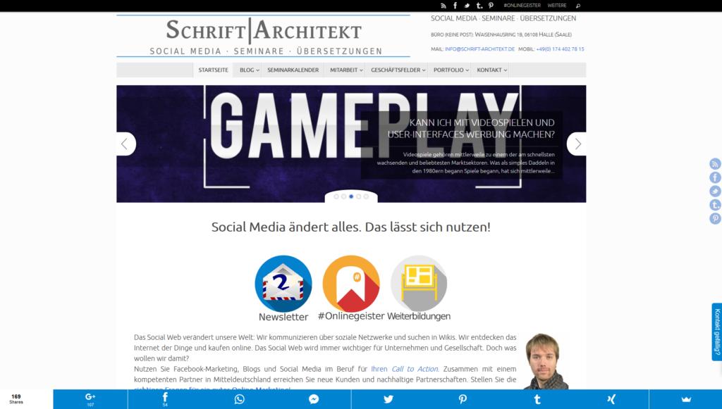 website_homepage_schrift-architekt-de_portfolio_06