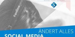 Agentur Schrift-Architekt.de Podcasthinweis
