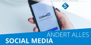 Agentur Schrift-Architekt.de Social Media Seminare zu linkedin